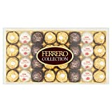 Ferrero Colección (32 Por Paquete - 359g)