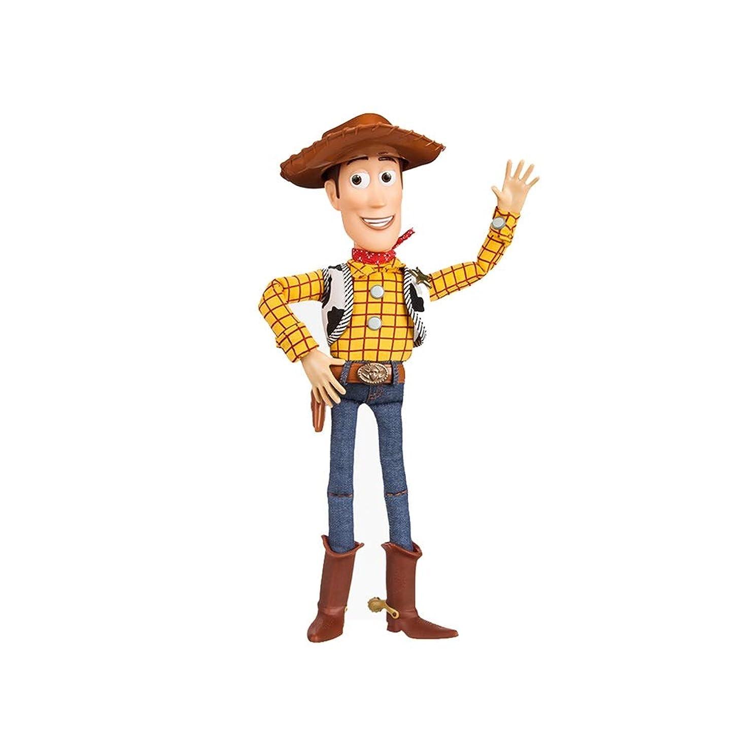 内部答え賃金SGLI 漫画のおもちゃモデルシリコーン布素材フィギュア像フィルム人形高さ38センチ トイモデル