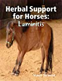Herbal Support for Horses: Laminitis