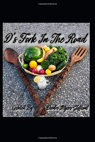 D's Fork In The Road