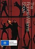 The Robbie Williams Show von Robbie Williams