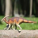 Kala The Dinosaur Figure, Parasaurolophus
