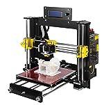 Desktop 3 D Printers - Best Reviews Guide