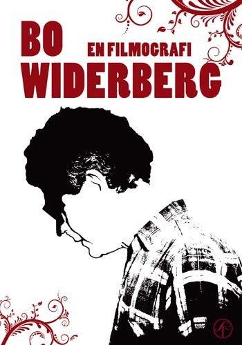 Bo Widerberg Box: The Baby Carriage (Barnvagen) + Raven\'s End (Kvarteret Korpen) + Elvira Madigan (Elvira Madigan) + Aadalen 31 (Ådalen 31) + Man On The Roof (Mannen På Taket) + The Man From Majorca (Mannen Från Mallorca) + The Serpent\'s Way (Ormens Väg På Hälleberget)
