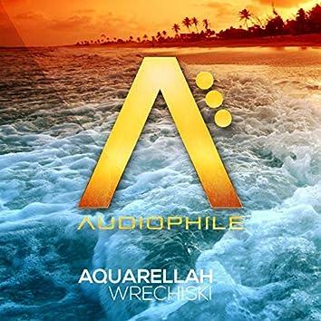 Aquarellah