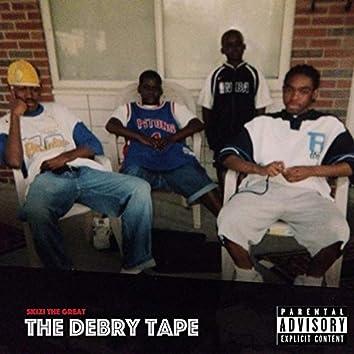 The Debry Tape