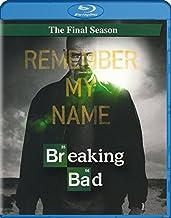 Breaking Bad Drama