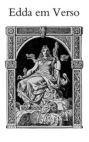 Edda em Verso