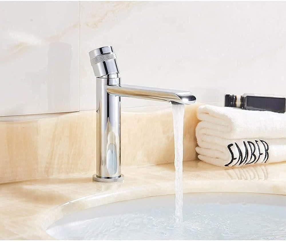 Grifo de lavabo grifo de cocina sistema de ducha de bañera fregadero de superficie de latón antiguo corazón amarillo manija de la puerta grifo mezclador bañera teléfono mate