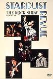 THE ROCK SHOW TOUR '87-'88[DVD]