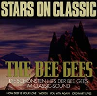 Stars on Classic: The Bee Gees