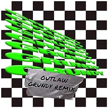 Outlaw (Grundy Remix)