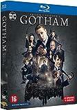 Gotham-Saison 2 [Blu-Ray]
