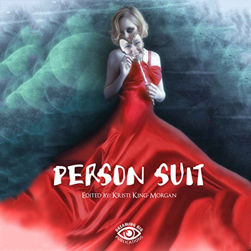 Person Suit cover art