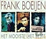 Het Mooiste & Het Beste von Frank Boeijen