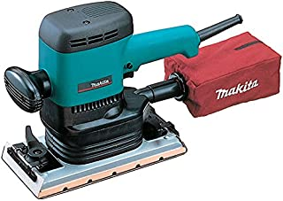 Makita 9046 Orbital Sander (Discontinued by Manufacturer)