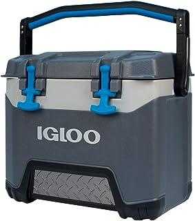 Igloo 25 Qt BMX Cooler