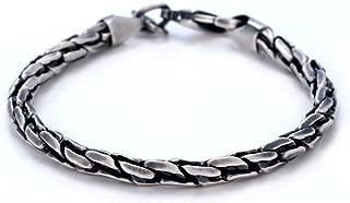 Nuclear Chain Bracelet (FB82) Tribal Surf Jewelry
