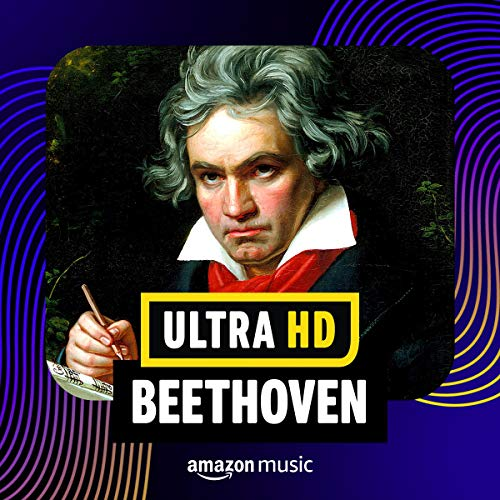 Ultra HD: Beethoven