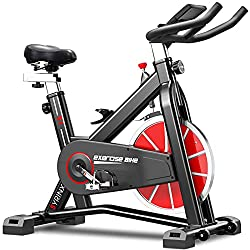 Top 9 best stationary bike for home Reviews 13