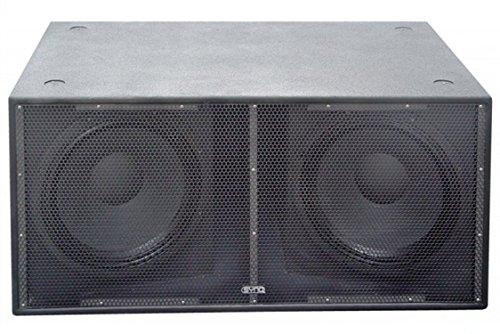 Synq Audio - RS-218 B