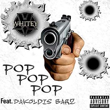 Pop Pop Pop (feat. Dakoldis Barz)