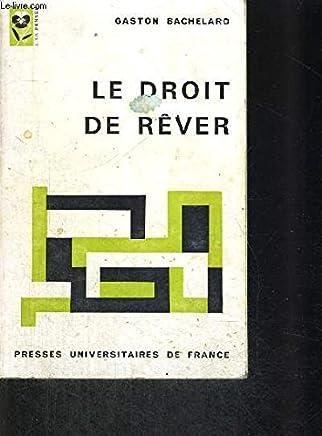 Jacques Brel : Le droit de rêver