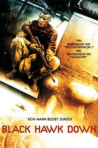 _DUPE_Black Hawk Down