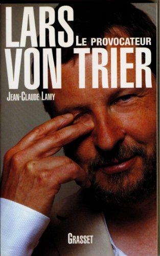 Lars Von Trier (Documents Français) (French Edition)