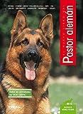 El Nuevo Libro del Perro Pastor Aleman by Salvador Gomez-Toldra(2000-05)
