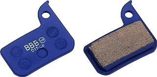 ディスクブレーキパッド ディスクストップ BBS-38 AVID/SRAM対応