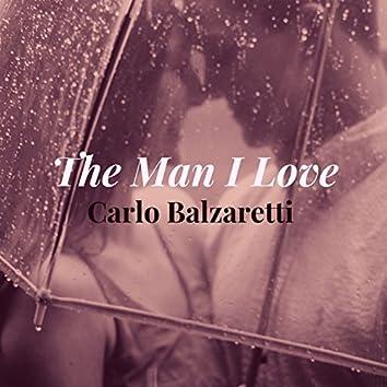 The Man I Love (Piano Version)