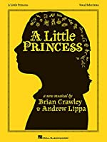 A Little Princess: Vocal Selections