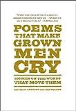 Poems That Make...image