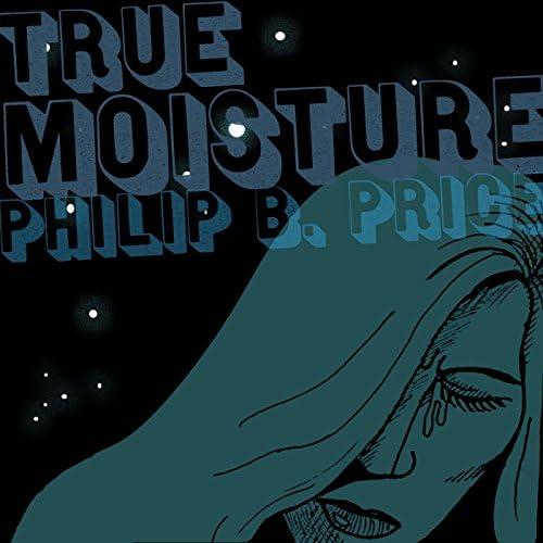 Philip B. Price