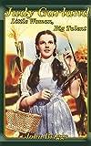 Judy Garland: Little Woman, Big Talent (Big Biography) (English...