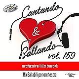 Mix Fox Anni 40 - 50: In Cerca Di Te - Coda - Mille...