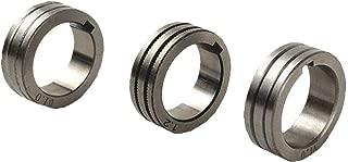 Best roll welding machine Reviews