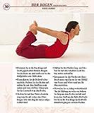 Die Yogabox (GU Buch plus Körper & Seele) - 7