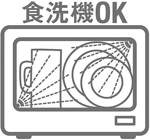 『抗菌スクリュートップキーパー250浅型』の7枚目の画像