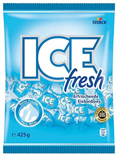 Storck ICE fresh 425g