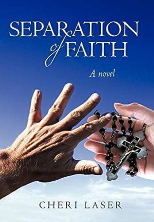 Separation of Faith