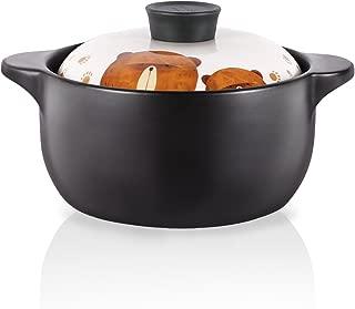 Best japanese casserole dish Reviews