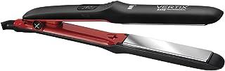 Chapa De Cabelo Profissional Vertix X450 Bivolt, Vertix, Vermelho