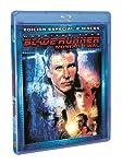 Blade Runner Montaje Final (Edición Espe...