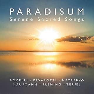 Paradisum