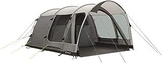 Outwell Birdland 5P Premium 5 Man Tunnel Tent Grey