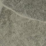 MUSTER | PVC–Bodenbeläge sind robust, leicht zu verlegen und pflegeleicht. Mit unseren hochwertigen CV-Belägen erstrahlt Ihre Wohnung in neuem Glanz. Die Böden werden auf einem glatten und festen Untergrund verklebt. Unsere langlebigen Böden sind für...