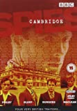 Cambridge Spies [Reino Unido] [DVD]