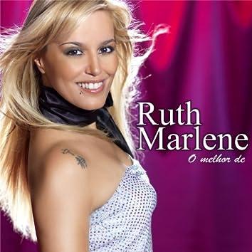 O Melhor de Ruth Marlene